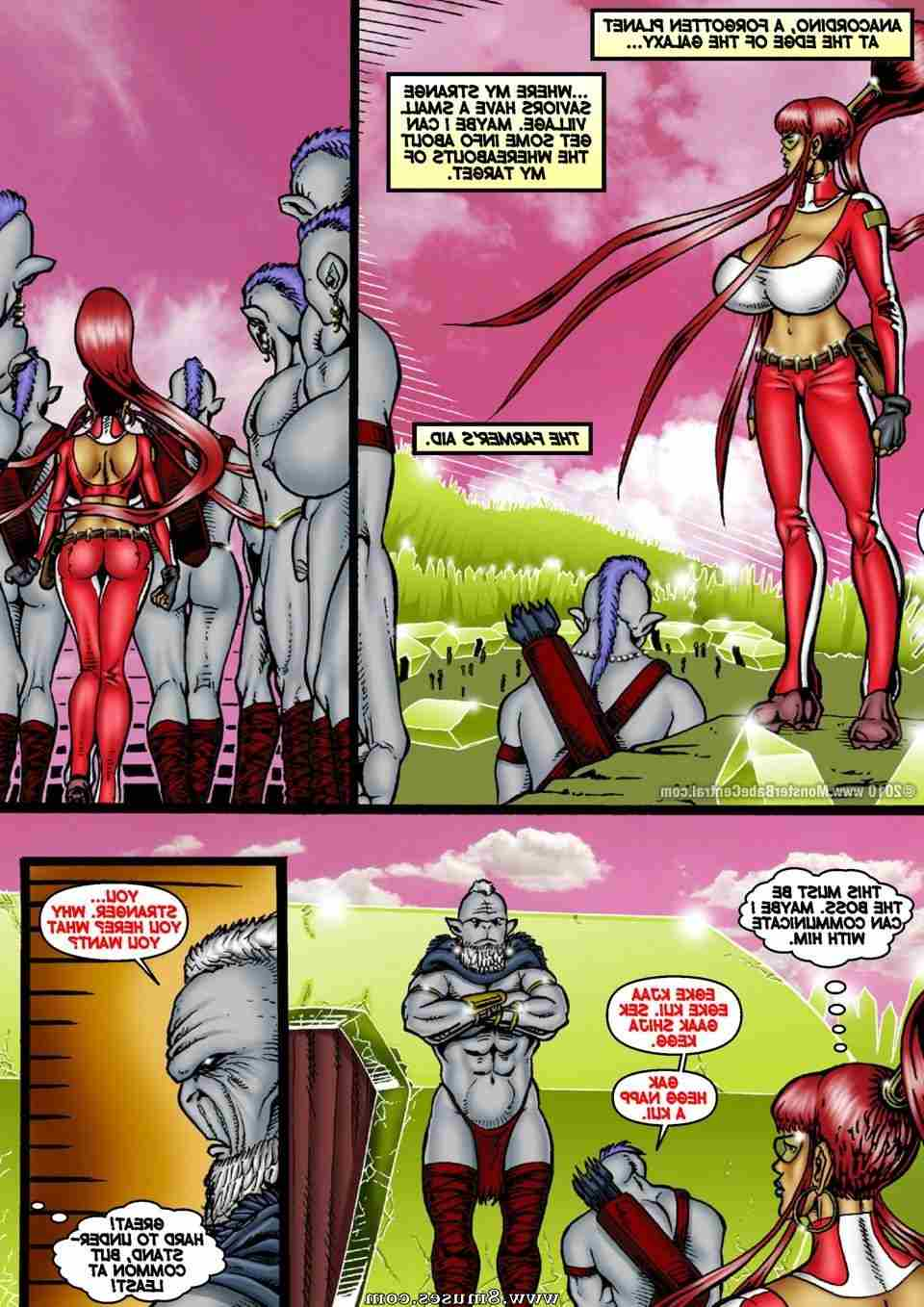 Central-Comics/Space-Babe-Central/Alien-Huntress Alien_Huntress__8muses_-_Sex_and_Porn_Comics_121.jpg