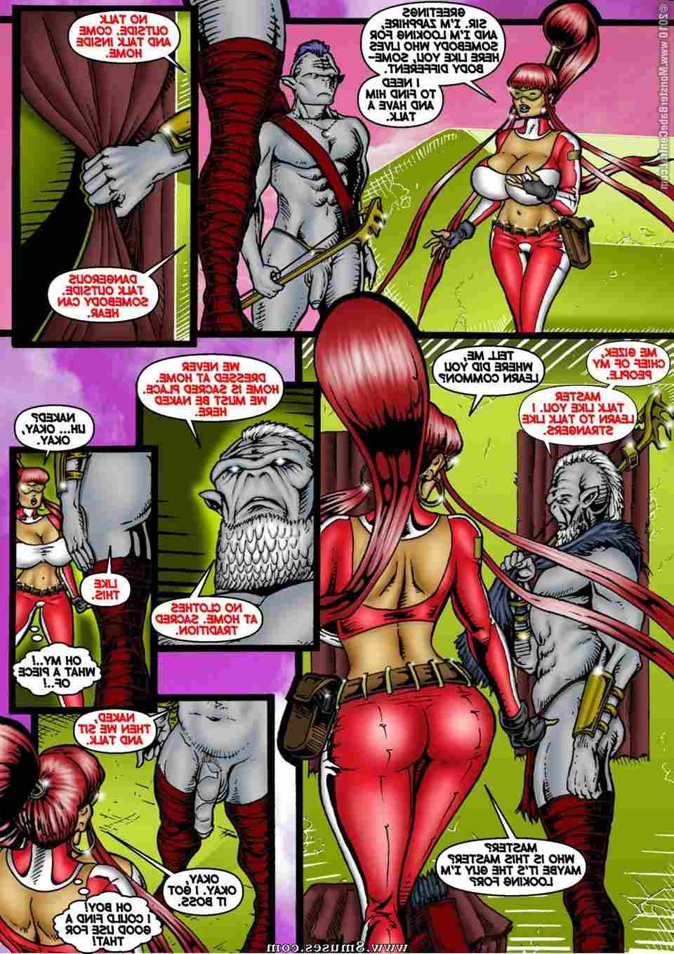 Central-Comics/Space-Babe-Central/Alien-Huntress Alien_Huntress__8muses_-_Sex_and_Porn_Comics_122.jpg