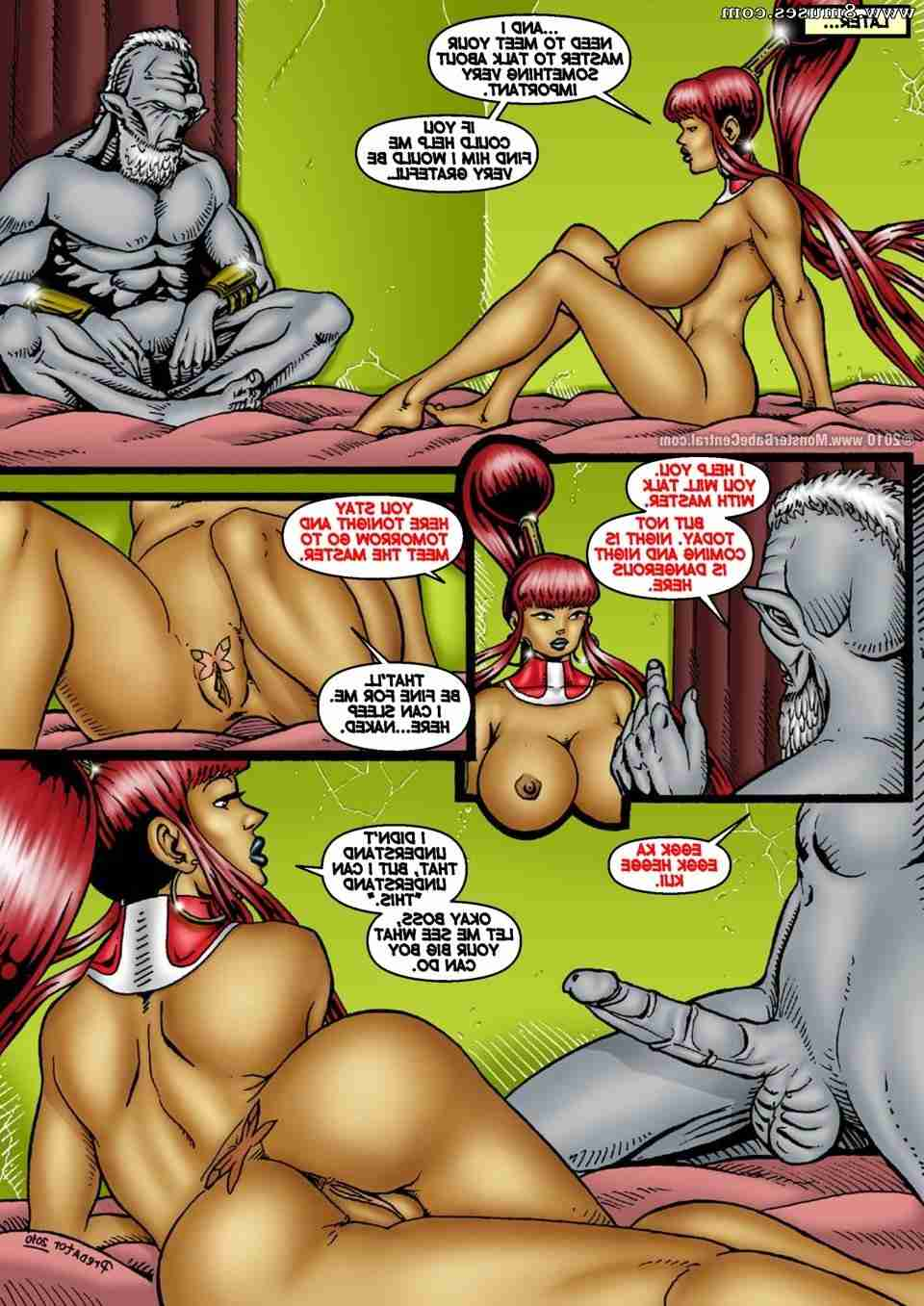 Central-Comics/Space-Babe-Central/Alien-Huntress Alien_Huntress__8muses_-_Sex_and_Porn_Comics_123.jpg