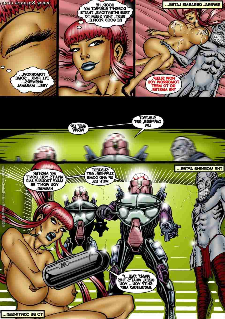 Central-Comics/Space-Babe-Central/Alien-Huntress Alien_Huntress__8muses_-_Sex_and_Porn_Comics_125.jpg