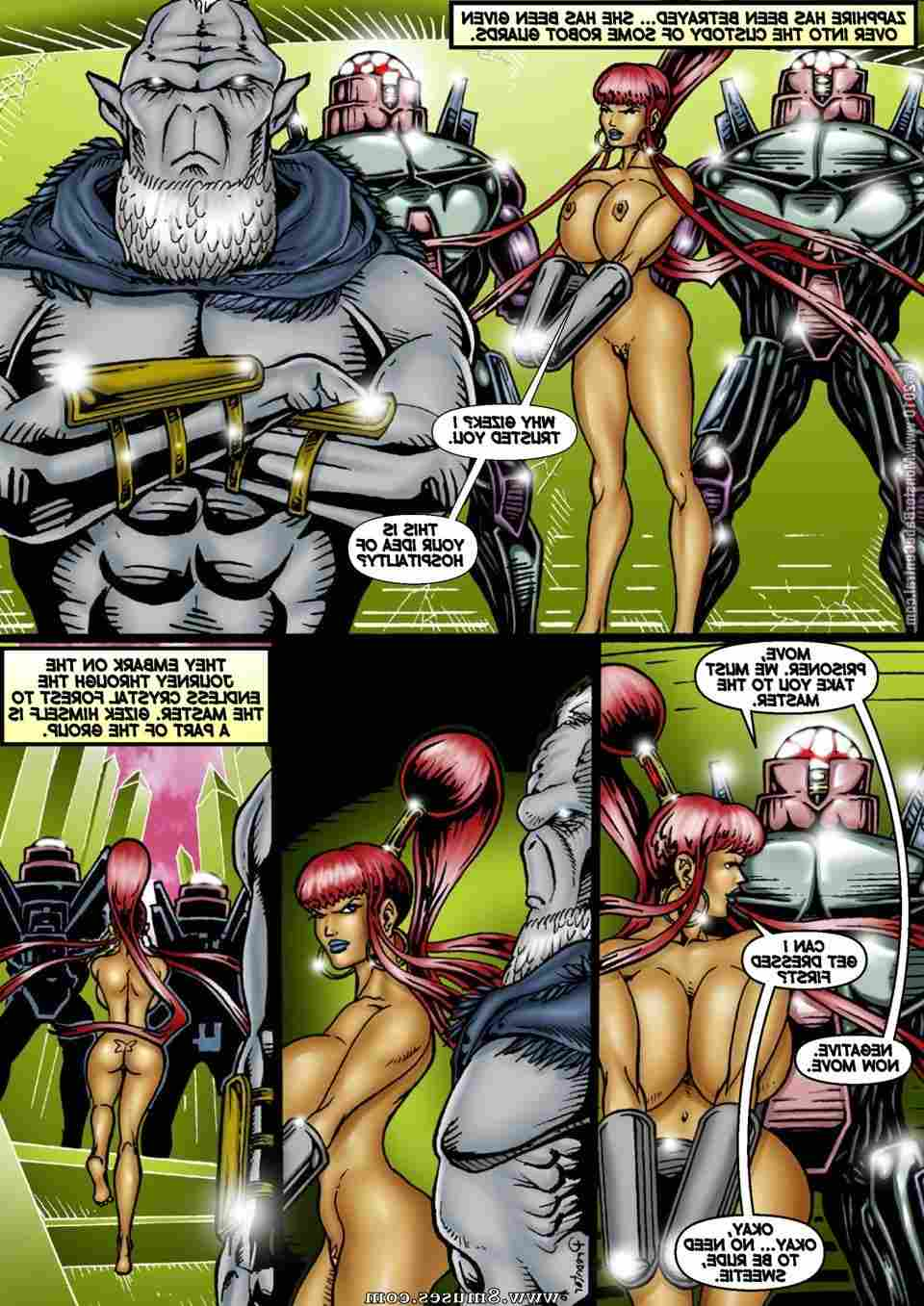 Central-Comics/Space-Babe-Central/Alien-Huntress Alien_Huntress__8muses_-_Sex_and_Porn_Comics_126.jpg