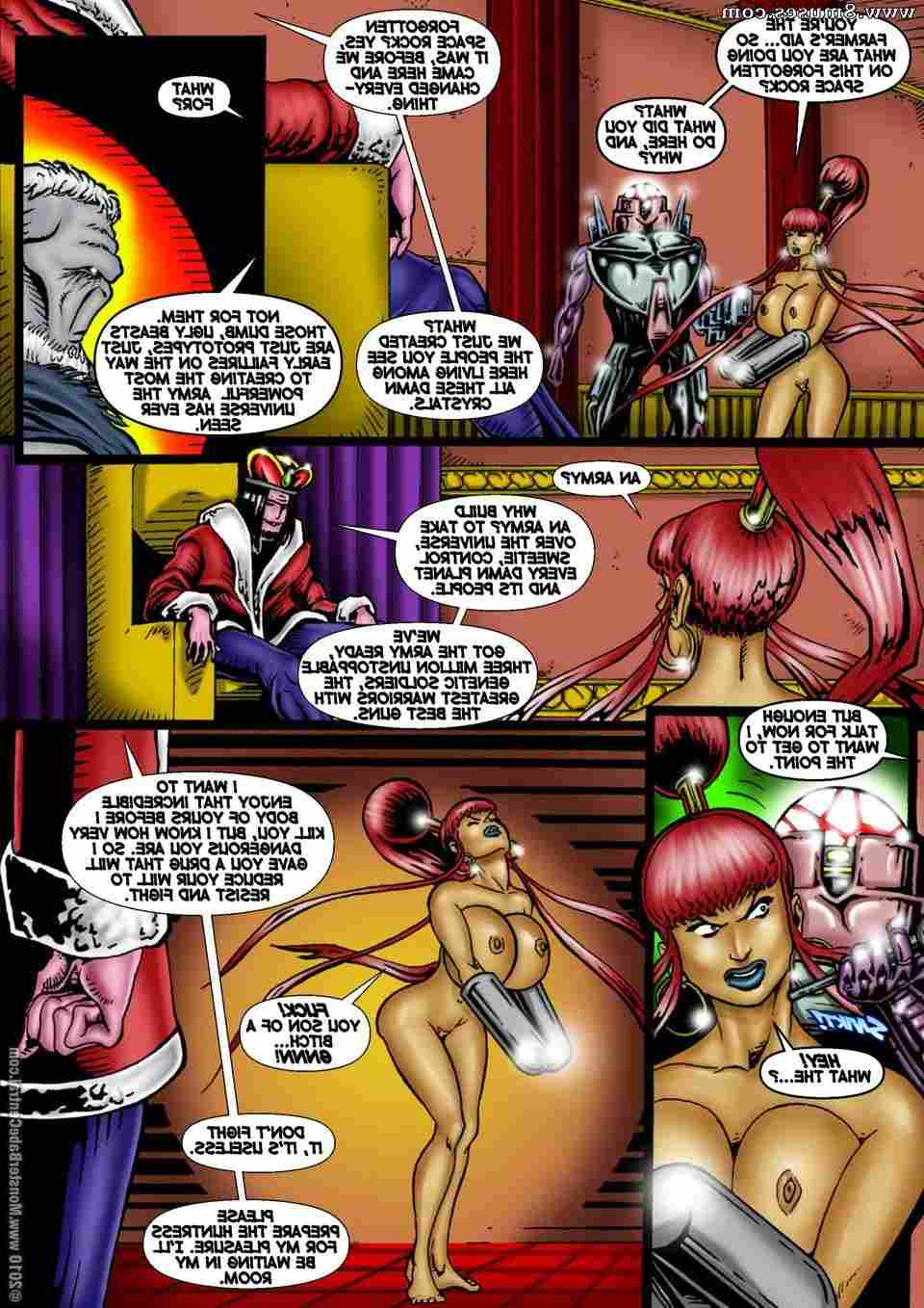 Central-Comics/Space-Babe-Central/Alien-Huntress Alien_Huntress__8muses_-_Sex_and_Porn_Comics_128.jpg