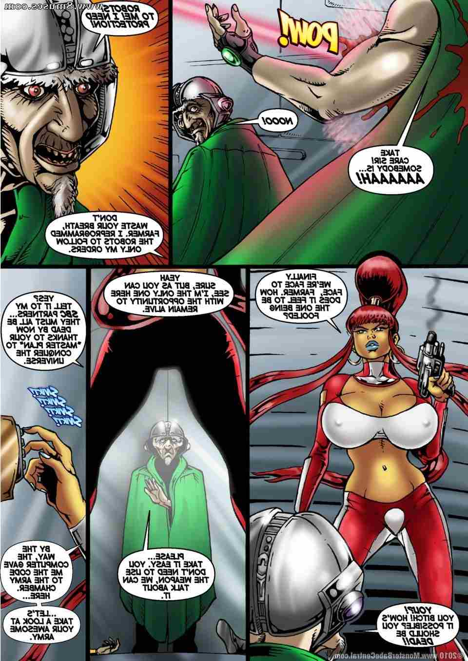 Central-Comics/Space-Babe-Central/Alien-Huntress Alien_Huntress__8muses_-_Sex_and_Porn_Comics_139.jpg