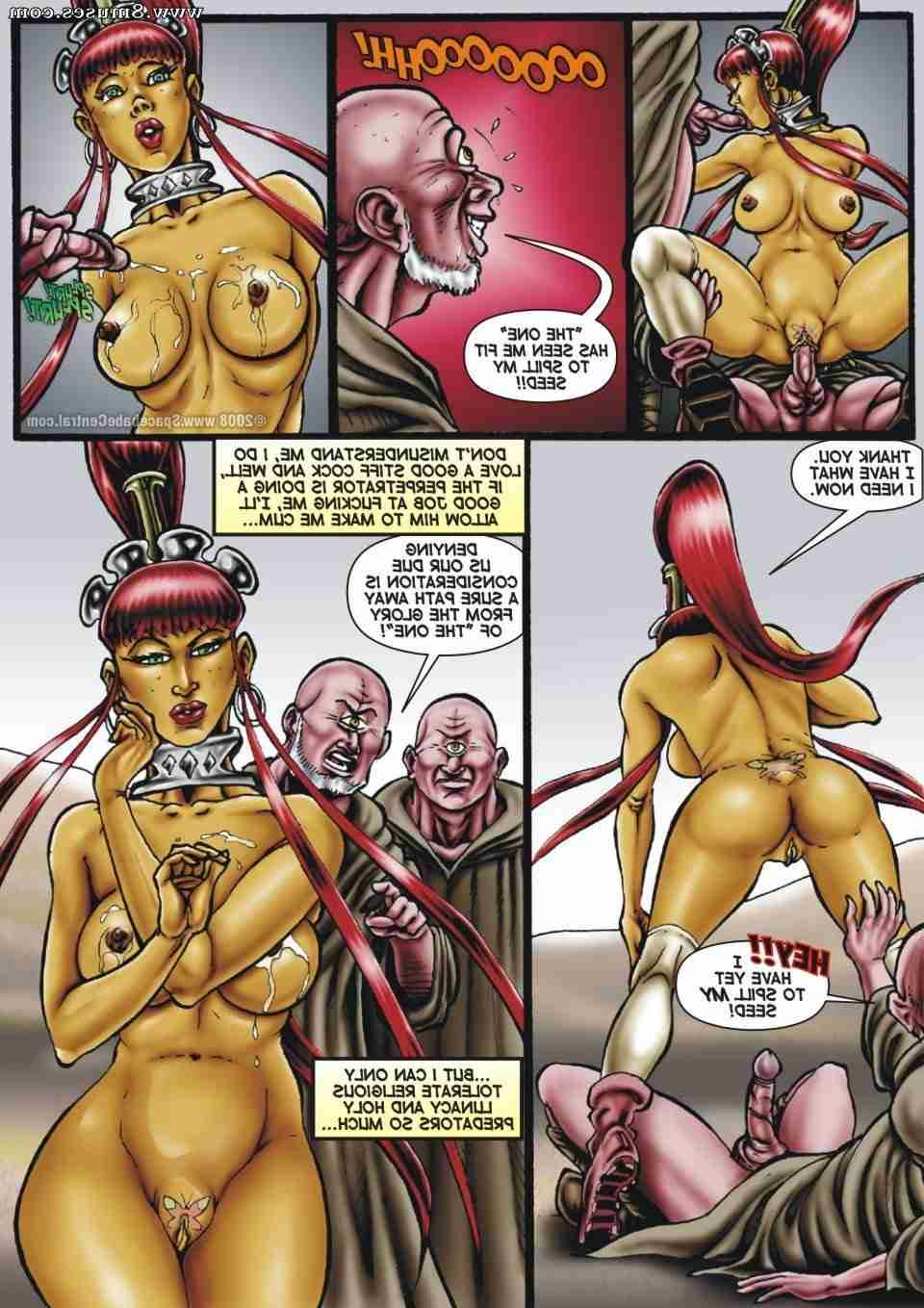 Central-Comics/Space-Babe-Central/Alien-Huntress Alien_Huntress__8muses_-_Sex_and_Porn_Comics_14.jpg