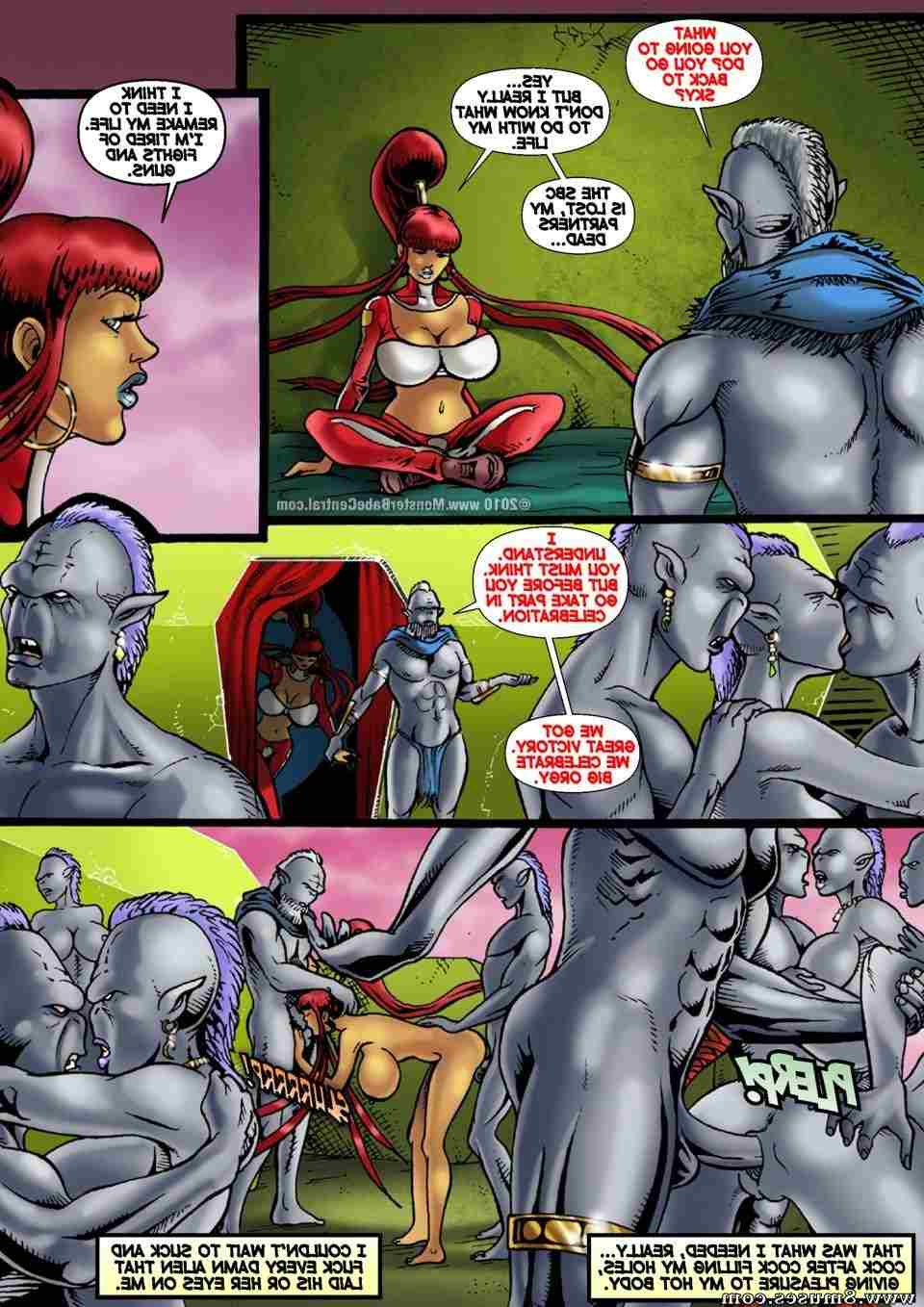 Central-Comics/Space-Babe-Central/Alien-Huntress Alien_Huntress__8muses_-_Sex_and_Porn_Comics_142.jpg