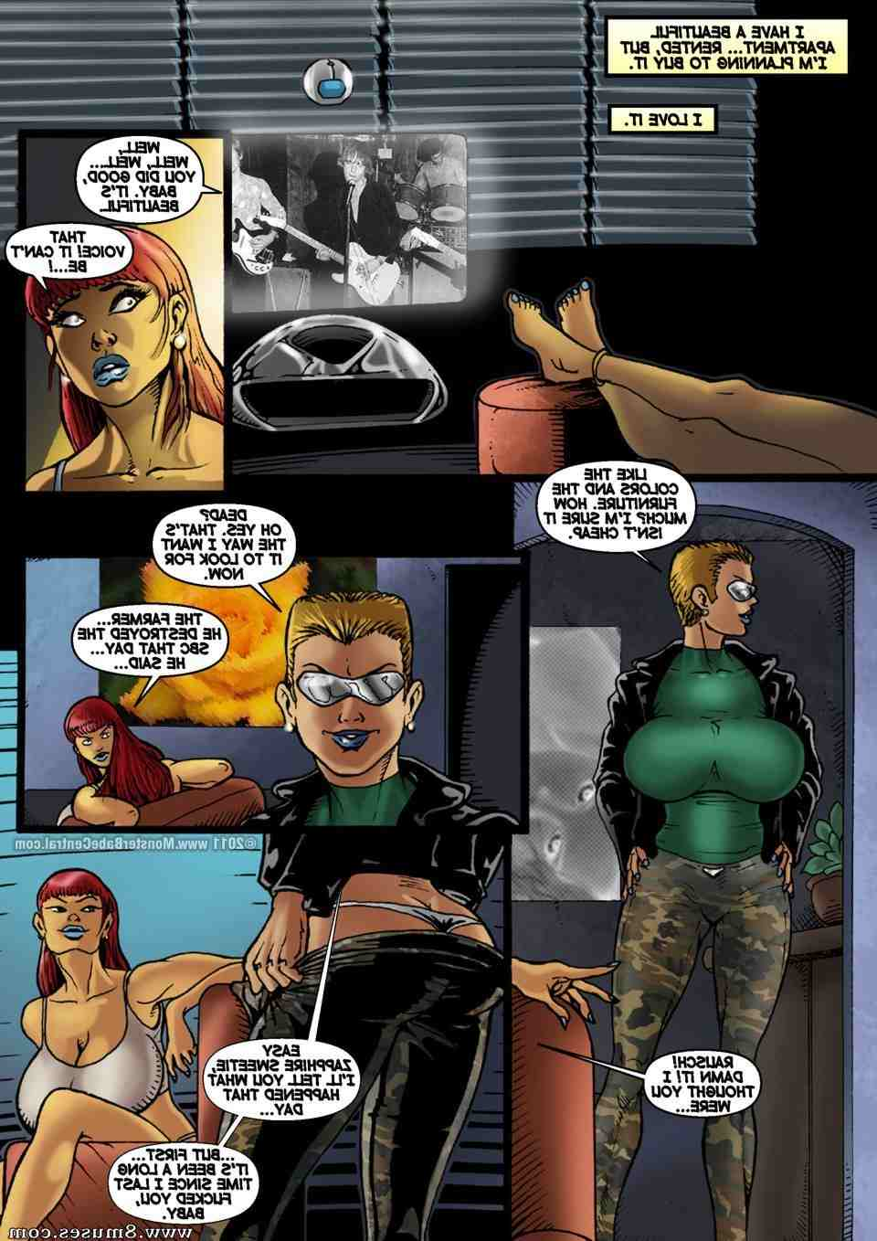 Central-Comics/Space-Babe-Central/Alien-Huntress Alien_Huntress__8muses_-_Sex_and_Porn_Comics_147.jpg