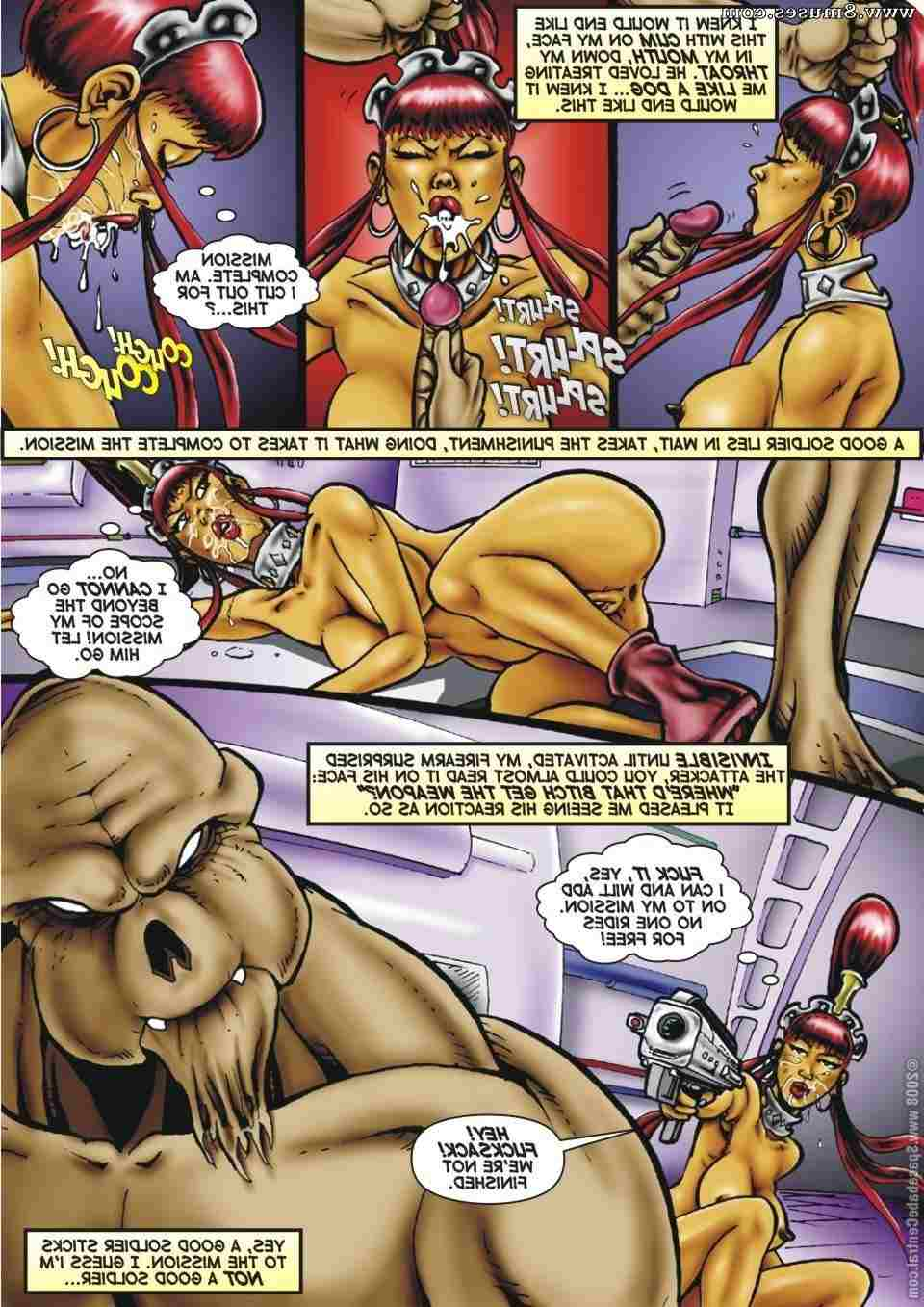 Central-Comics/Space-Babe-Central/Alien-Huntress Alien_Huntress__8muses_-_Sex_and_Porn_Comics_4.jpg