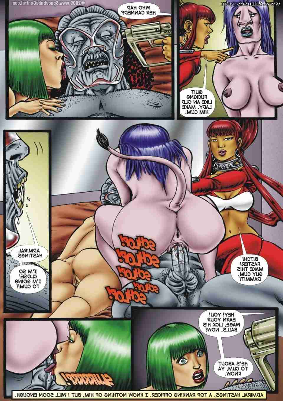 Central-Comics/Space-Babe-Central/Alien-Huntress Alien_Huntress__8muses_-_Sex_and_Porn_Comics_44.jpg