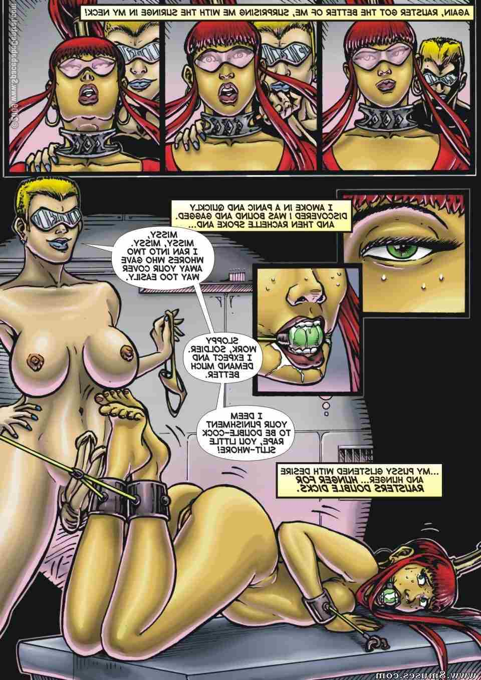 Central-Comics/Space-Babe-Central/Alien-Huntress Alien_Huntress__8muses_-_Sex_and_Porn_Comics_52.jpg