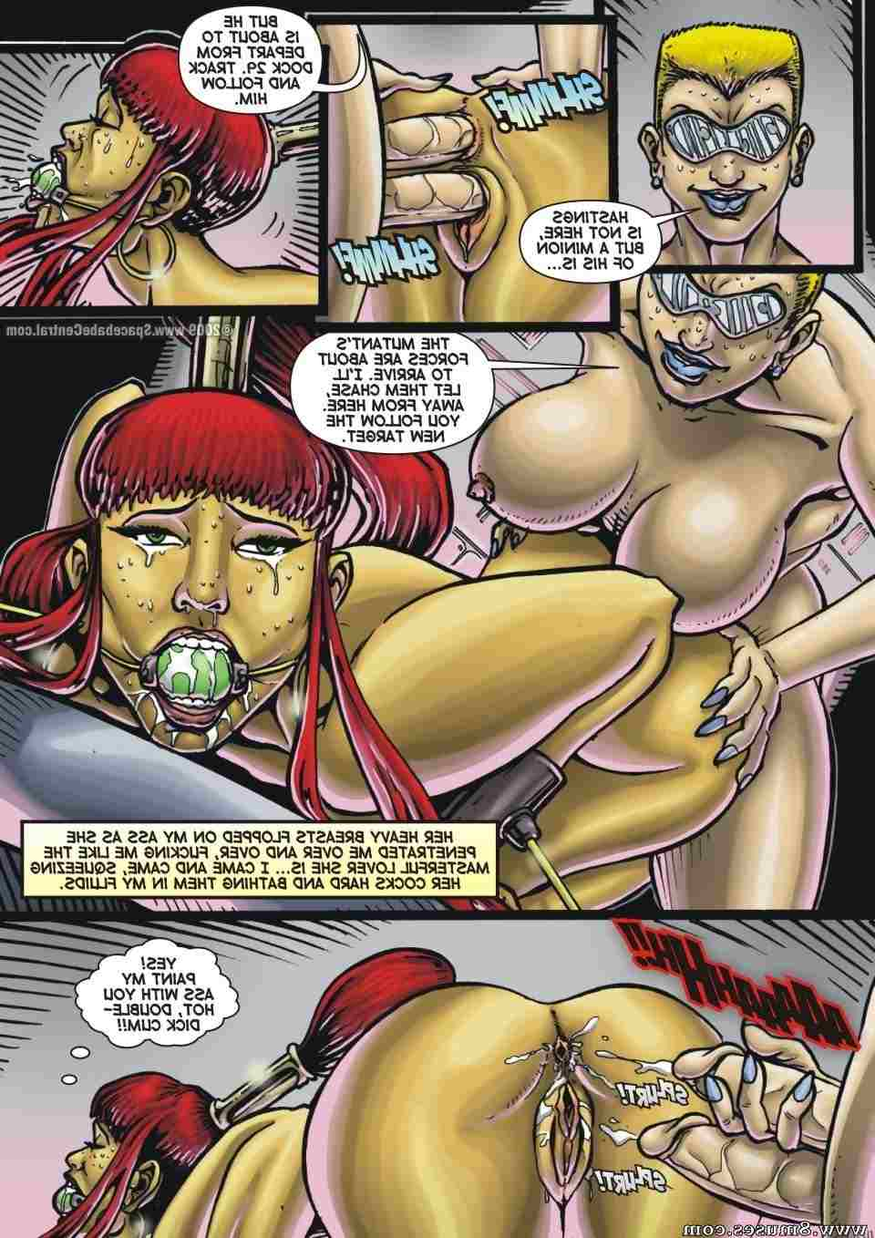 Central-Comics/Space-Babe-Central/Alien-Huntress Alien_Huntress__8muses_-_Sex_and_Porn_Comics_54.jpg