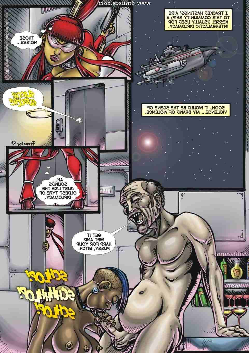Central-Comics/Space-Babe-Central/Alien-Huntress Alien_Huntress__8muses_-_Sex_and_Porn_Comics_56.jpg