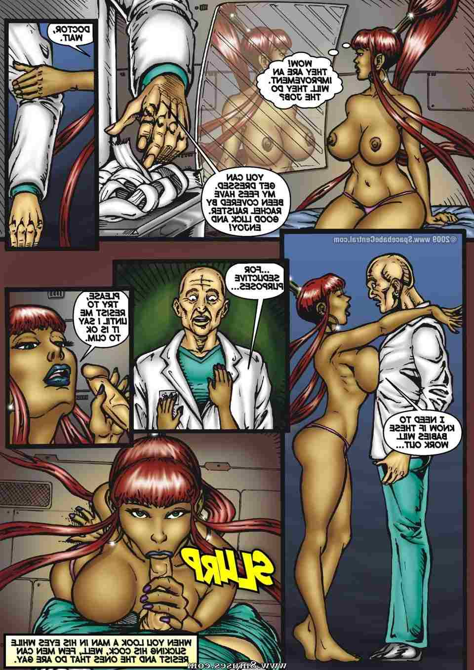 Central-Comics/Space-Babe-Central/Alien-Huntress Alien_Huntress__8muses_-_Sex_and_Porn_Comics_62.jpg