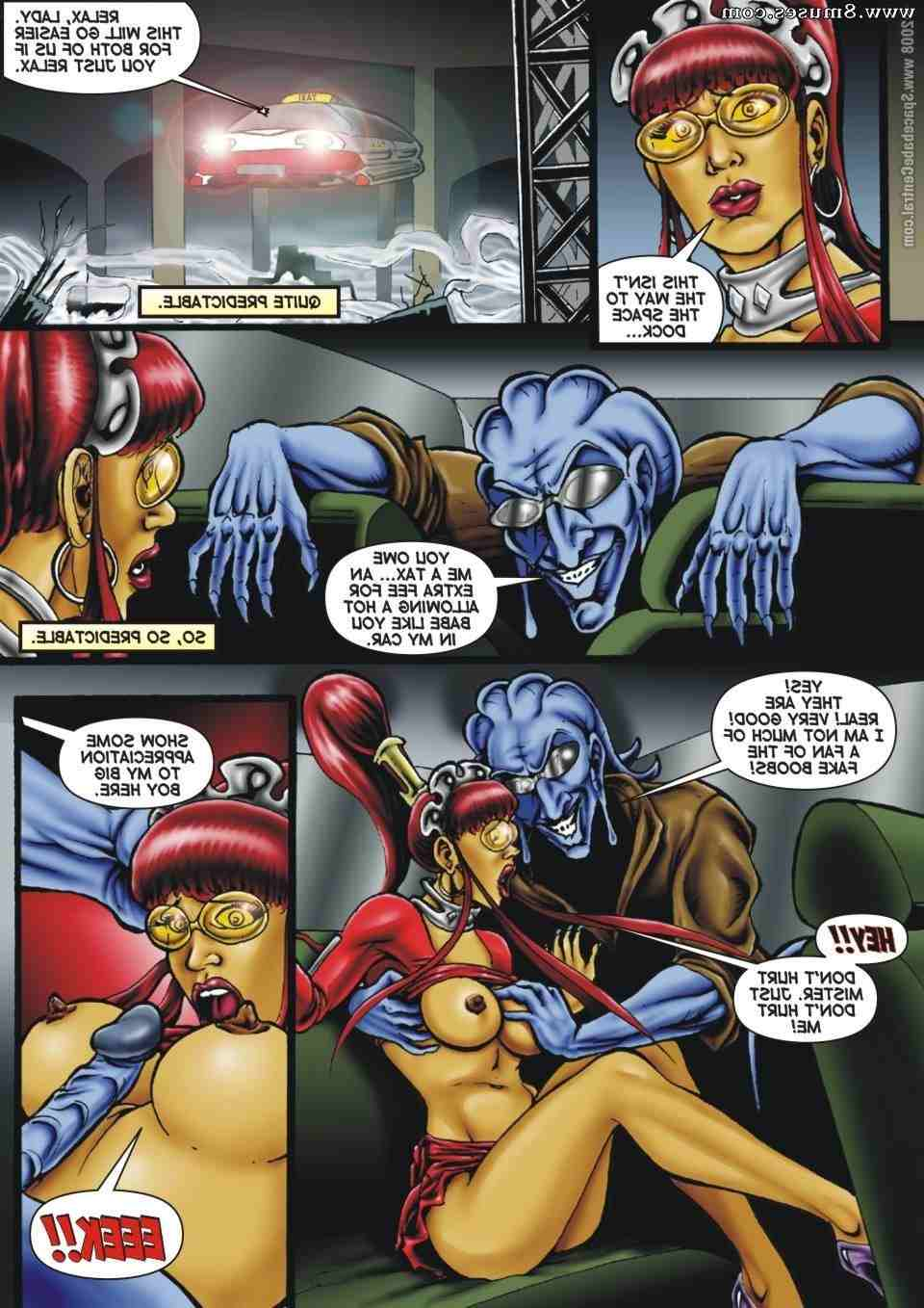 Central-Comics/Space-Babe-Central/Alien-Huntress Alien_Huntress__8muses_-_Sex_and_Porn_Comics_7.jpg