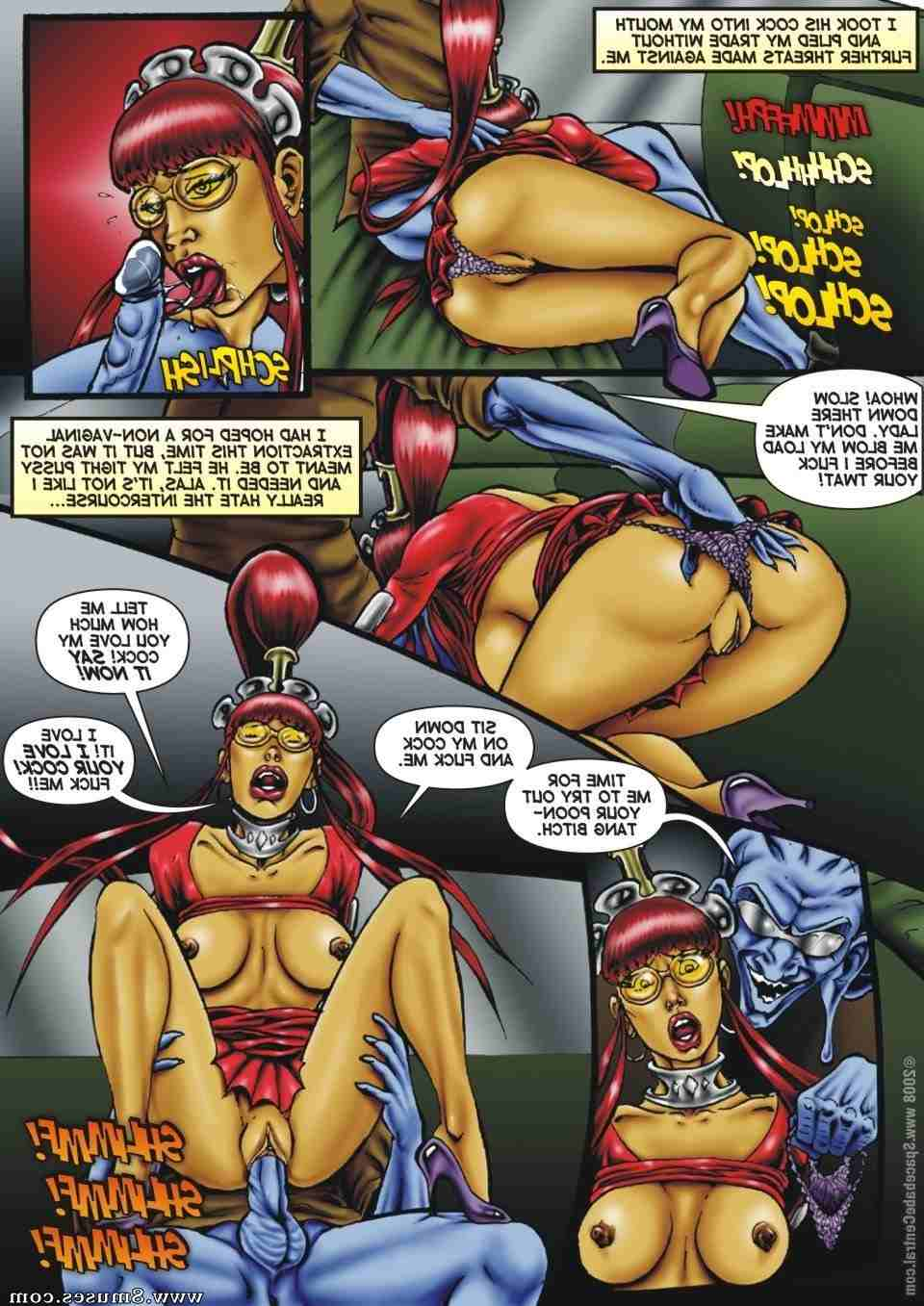 Central-Comics/Space-Babe-Central/Alien-Huntress Alien_Huntress__8muses_-_Sex_and_Porn_Comics_8.jpg