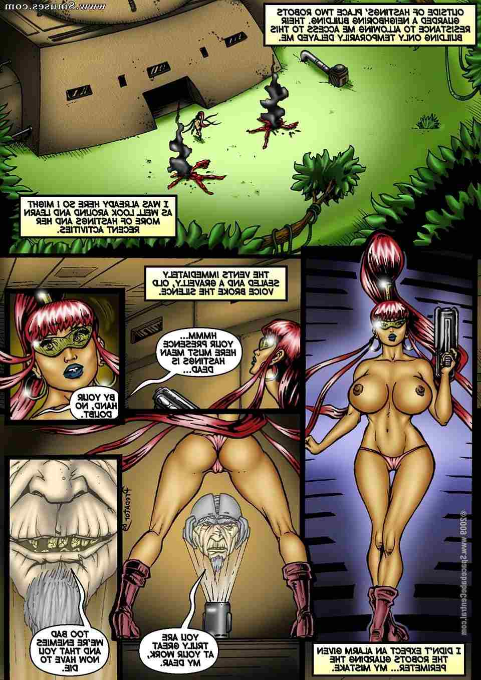 Central-Comics/Space-Babe-Central/Alien-Huntress Alien_Huntress__8muses_-_Sex_and_Porn_Comics_86.jpg