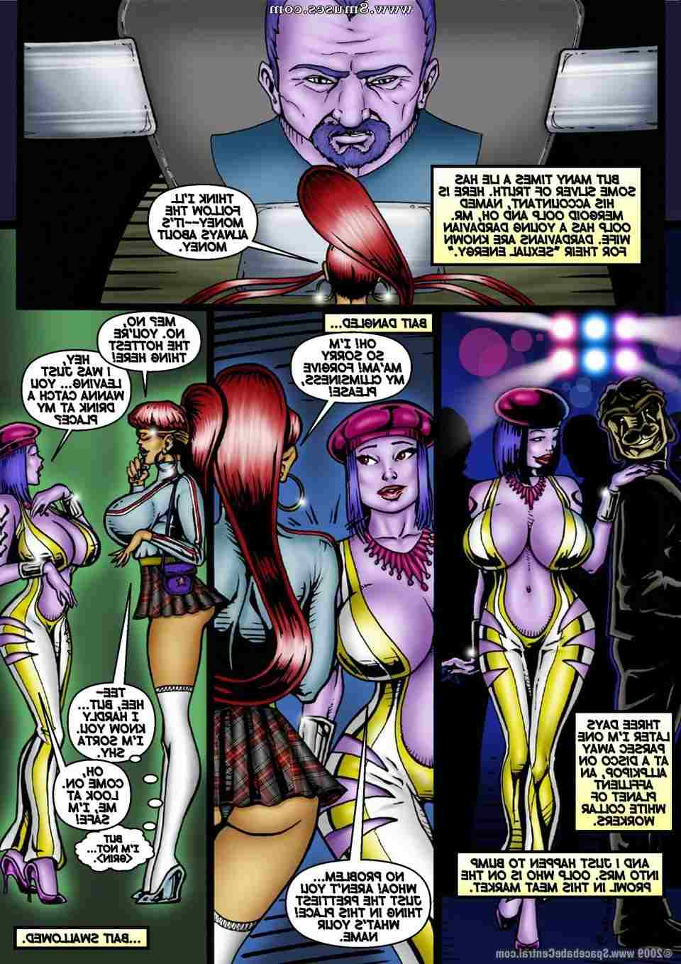 Central-Comics/Space-Babe-Central/Alien-Huntress Alien_Huntress__8muses_-_Sex_and_Porn_Comics_92.jpg