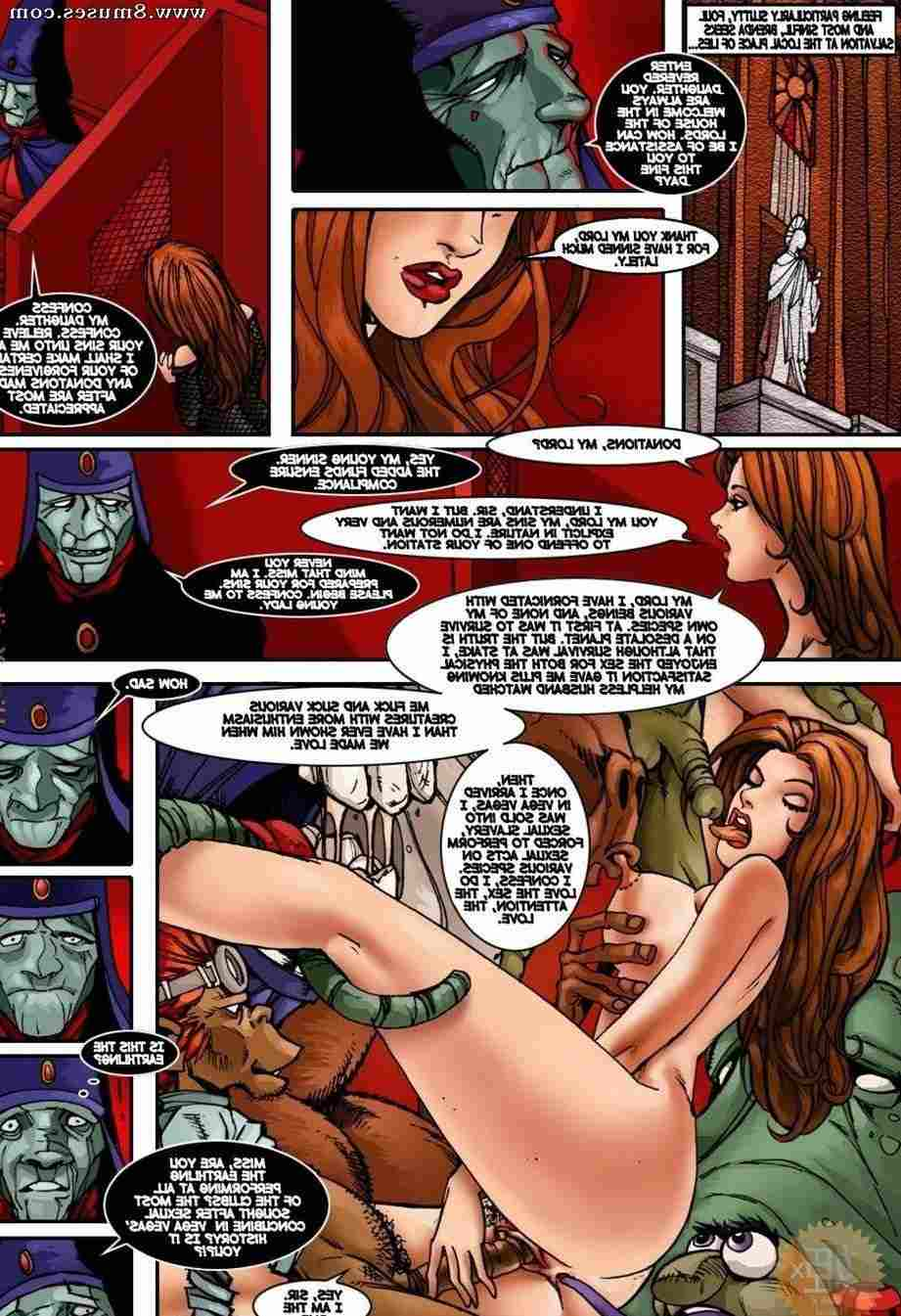 Central-Comics/Space-Babe-Central/Alien-Love-Toy Alien_Love_Toy__8muses_-_Sex_and_Porn_Comics_11.jpg