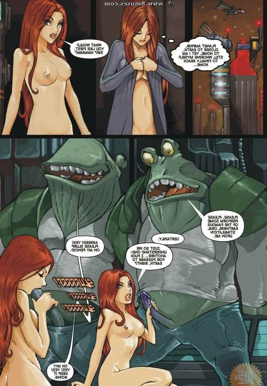 Central-Comics/Space-Babe-Central/Alien-Love-Toy Alien_Love_Toy__8muses_-_Sex_and_Porn_Comics_16.jpg