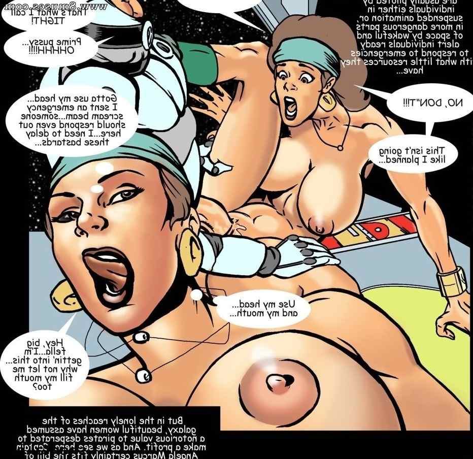 Central-Comics/Space-Babe-Central/Apart-with-pleasure Apart_with_pleasure__8muses_-_Sex_and_Porn_Comics.jpg