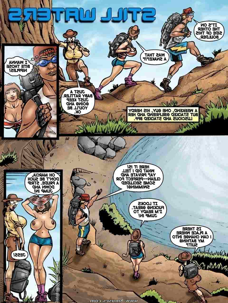 Central-Comics/Space-Babe-Central/Apart-with-pleasure Apart_with_pleasure__8muses_-_Sex_and_Porn_Comics_11.jpg