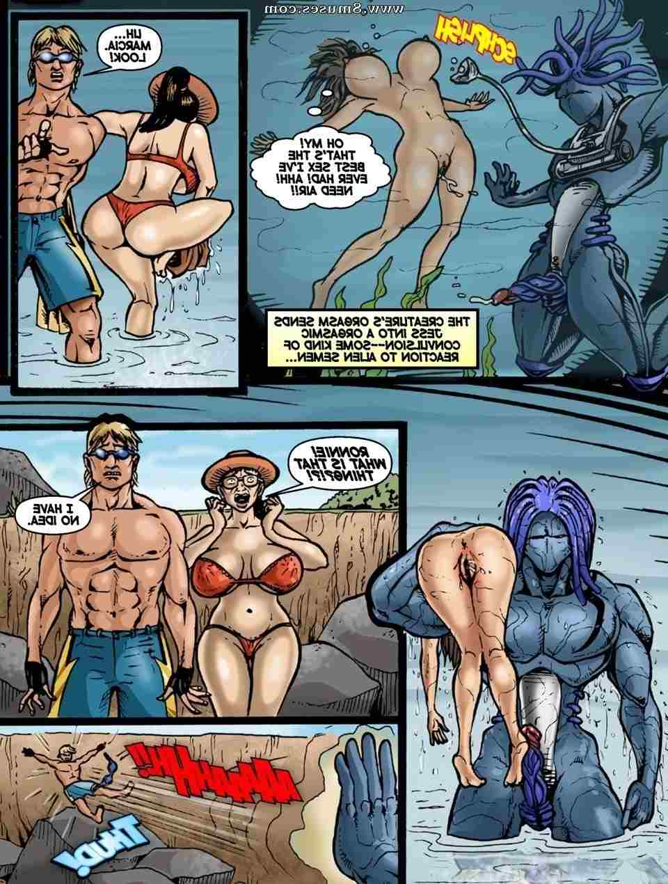 Central-Comics/Space-Babe-Central/Apart-with-pleasure Apart_with_pleasure__8muses_-_Sex_and_Porn_Comics_14.jpg
