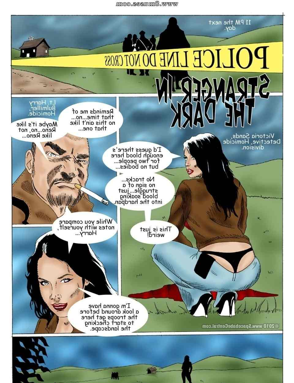 Central-Comics/Space-Babe-Central/Apart-with-pleasure Apart_with_pleasure__8muses_-_Sex_and_Porn_Comics_17.jpg