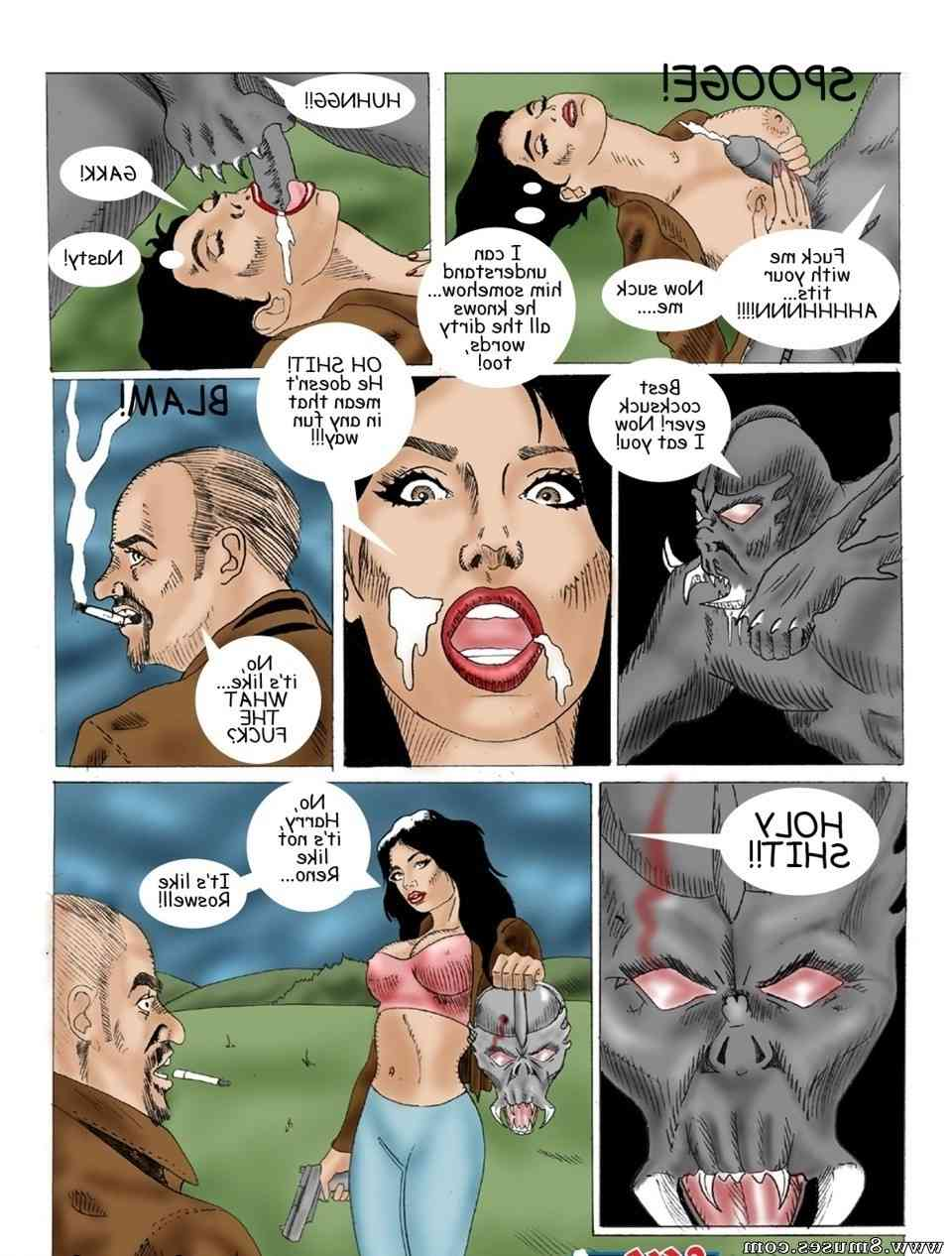 Central-Comics/Space-Babe-Central/Apart-with-pleasure Apart_with_pleasure__8muses_-_Sex_and_Porn_Comics_20.jpg
