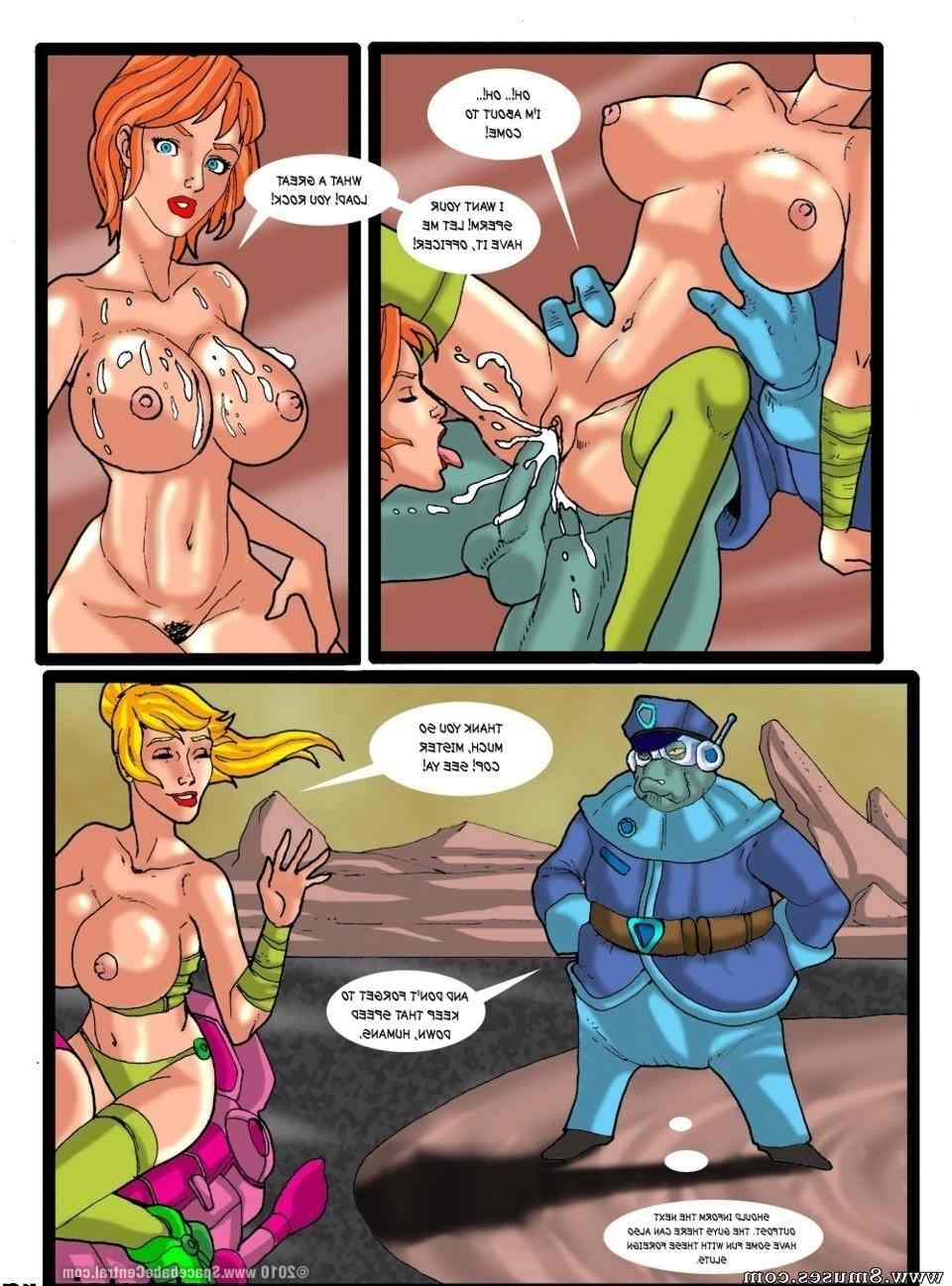 Central-Comics/Space-Babe-Central/Apart-with-pleasure Apart_with_pleasure__8muses_-_Sex_and_Porn_Comics_25.jpg