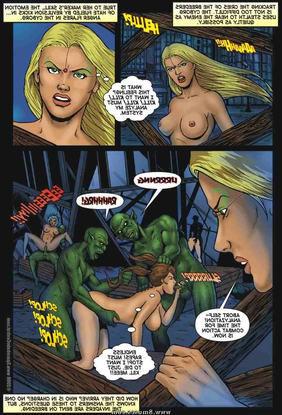 Central-Comics/Space-Babe-Central/Cyborg-Avenger Cyborg_Avenger__8muses_-_Sex_and_Porn_Comics_2.jpg