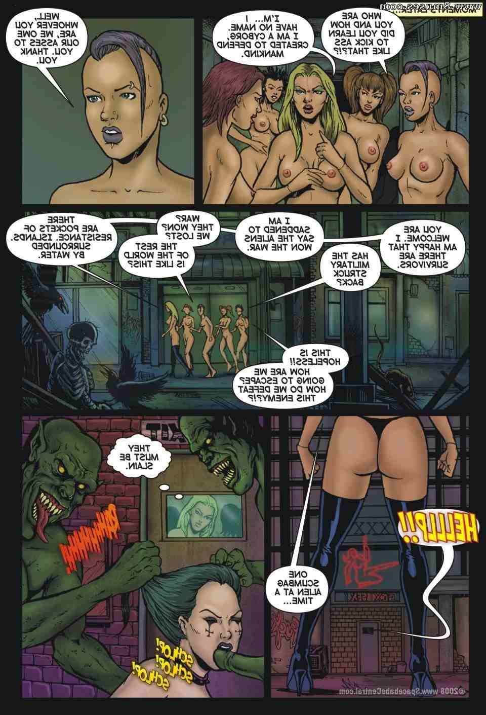 Central-Comics/Space-Babe-Central/Cyborg-Avenger Cyborg_Avenger__8muses_-_Sex_and_Porn_Comics_6.jpg