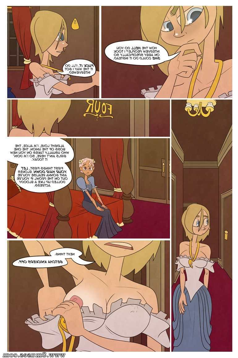 ChimneySpeak-Comics/Alice Alice__8muses_-_Sex_and_Porn_Comics_4.jpg