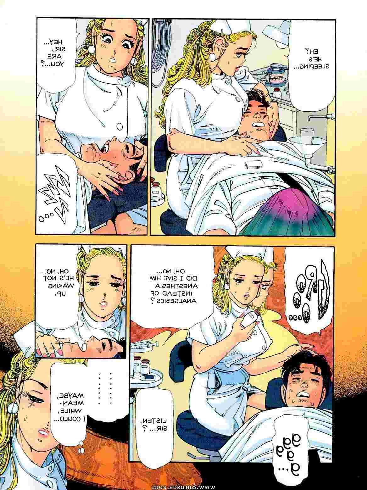 Chiyoji-Tomo-Comics/Miss-130-Give-Me-A-Shot Miss_130_-_Give_Me_A_Shot__8muses_-_Sex_and_Porn_Comics_8.jpg