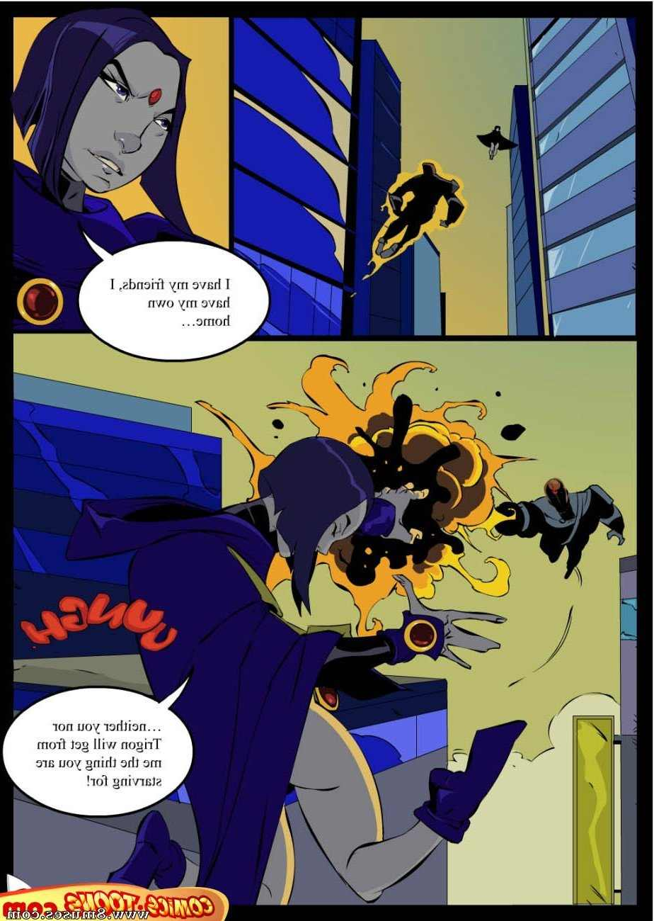 Comics-Toons_com-Comix/Slade-and-Raven Slade_and_Raven__8muses_-_Sex_and_Porn_Comics_3.jpg
