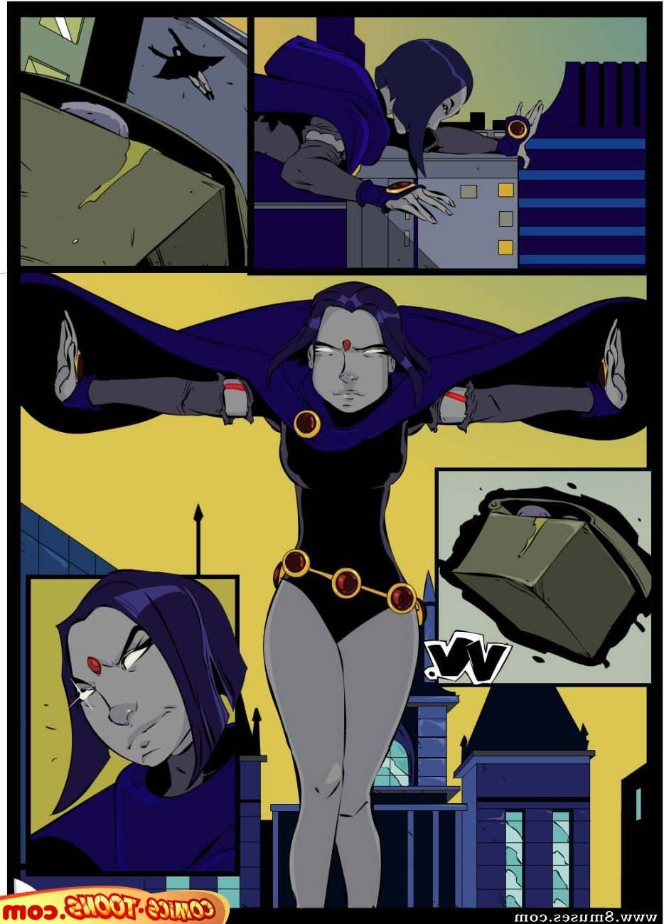 Comics-Toons_com-Comix/Slade-and-Raven Slade_and_Raven__8muses_-_Sex_and_Porn_Comics_7.jpg