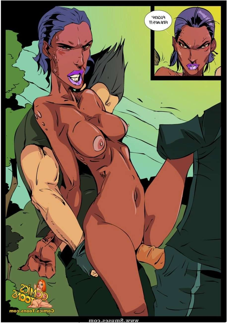 Comics-Toons_com-Comix/X-Men X-Men__8muses_-_Sex_and_Porn_Comics_28.jpg