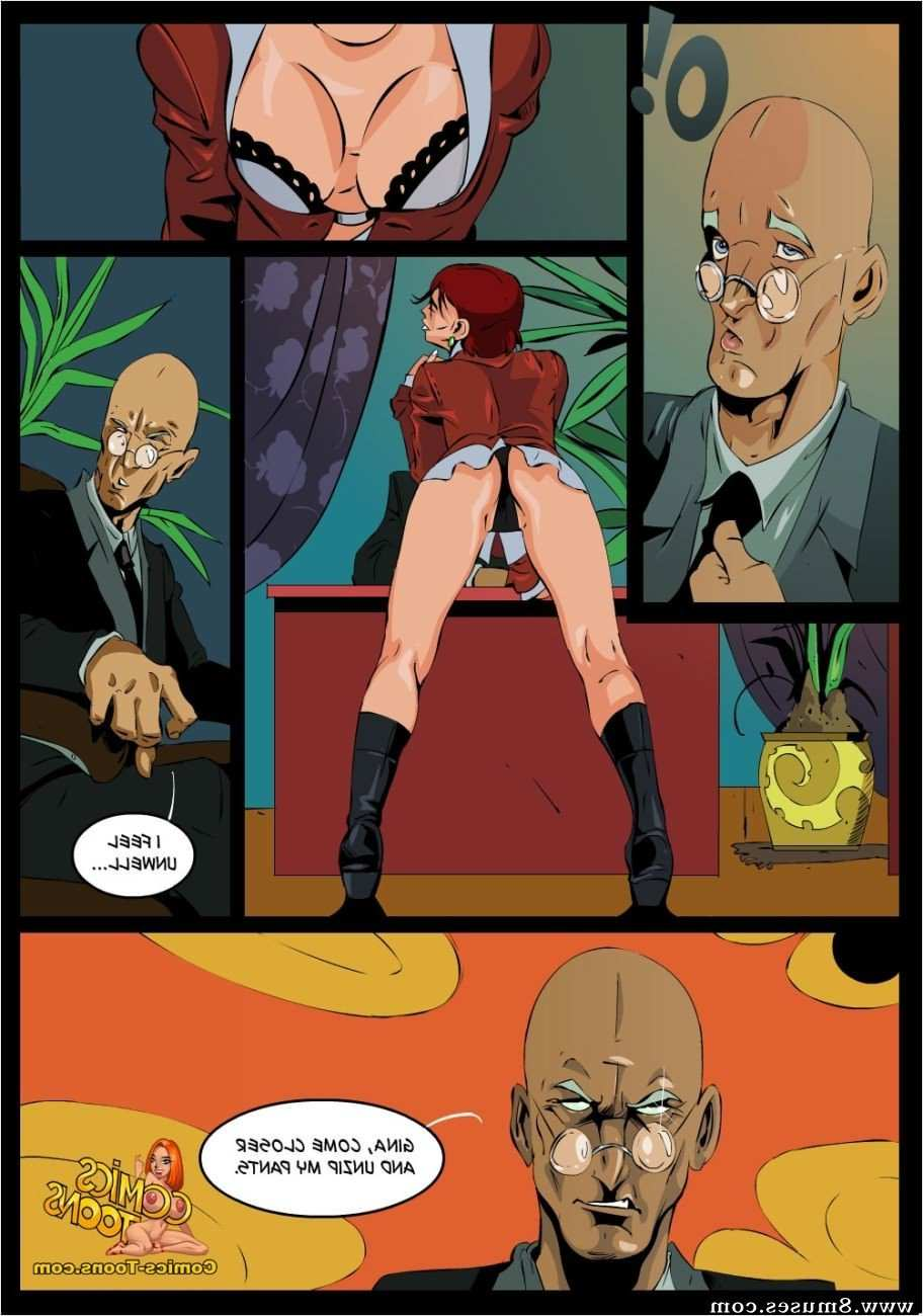 Comics-Toons_com-Comix/X-Men X-Men__8muses_-_Sex_and_Porn_Comics_6.jpg