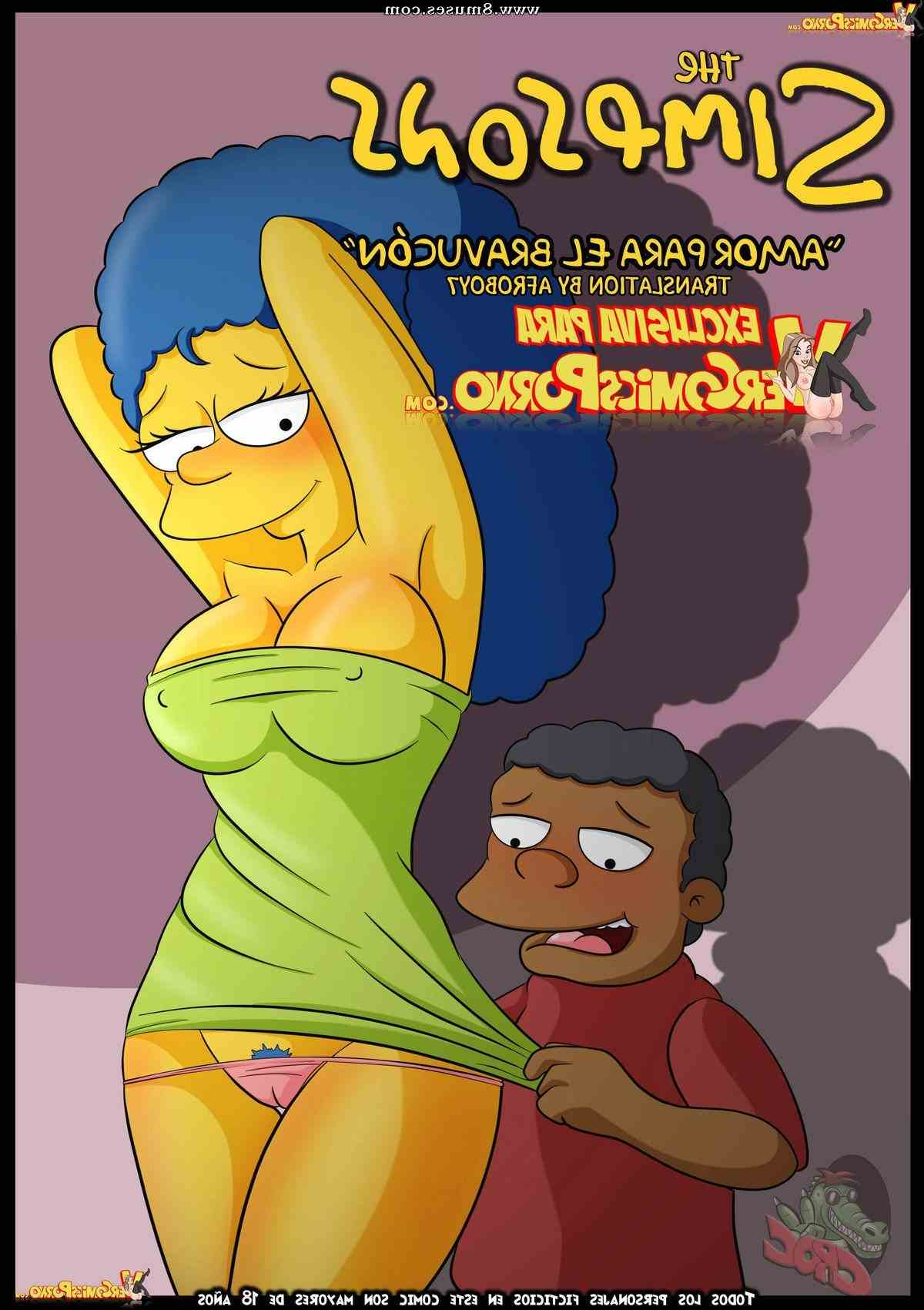 Croc-Comics/The-Simpsons-Love-for-the-Bully The_Simpsons_-_Love_for_the_Bully__8muses_-_Sex_and_Porn_Comics.jpg