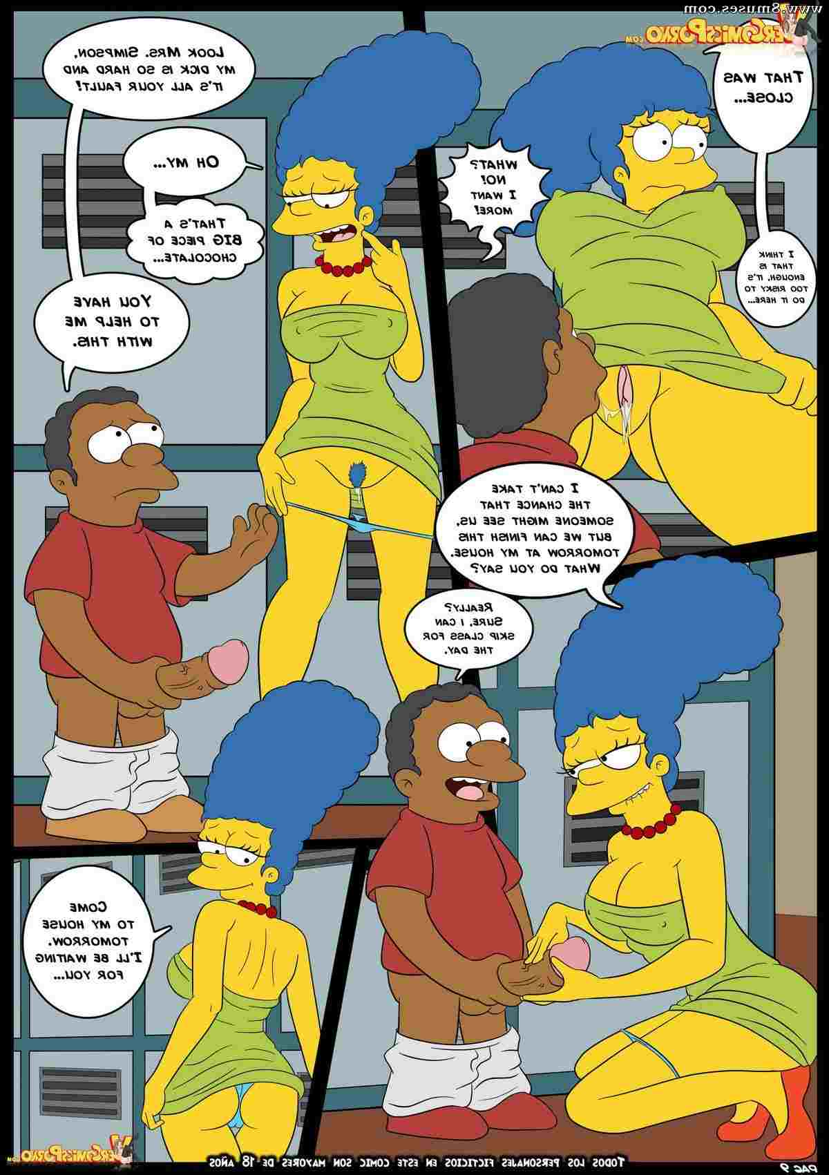 Croc-Comics/The-Simpsons-Love-for-the-Bully The_Simpsons_-_Love_for_the_Bully__8muses_-_Sex_and_Porn_Comics_10.jpg