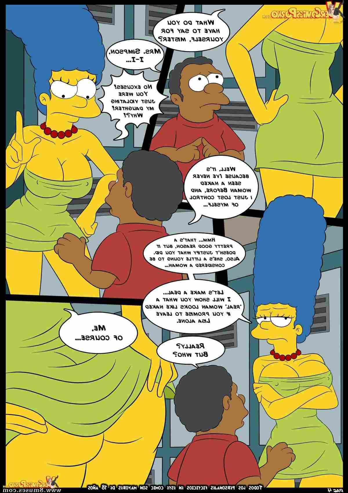 Croc-Comics/The-Simpsons-Love-for-the-Bully The_Simpsons_-_Love_for_the_Bully__8muses_-_Sex_and_Porn_Comics_5.jpg