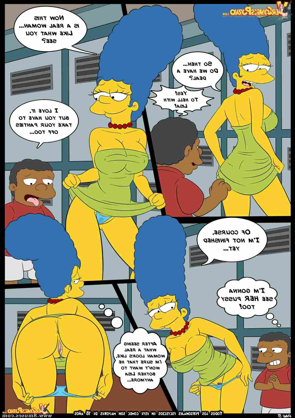 Croc-Comics/The-Simpsons-Love-for-the-Bully The_Simpsons_-_Love_for_the_Bully__8muses_-_Sex_and_Porn_Comics_6.jpg