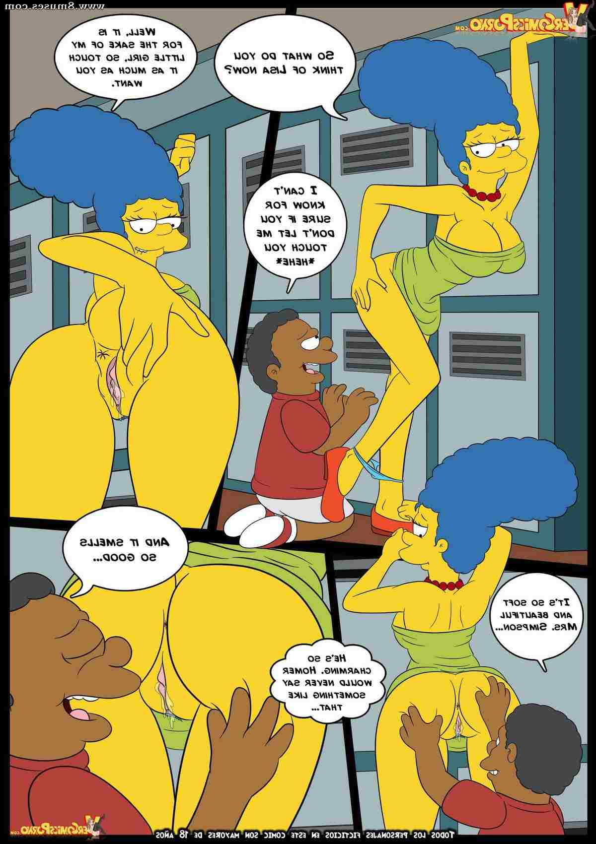 Croc-Comics/The-Simpsons-Love-for-the-Bully The_Simpsons_-_Love_for_the_Bully__8muses_-_Sex_and_Porn_Comics_7.jpg