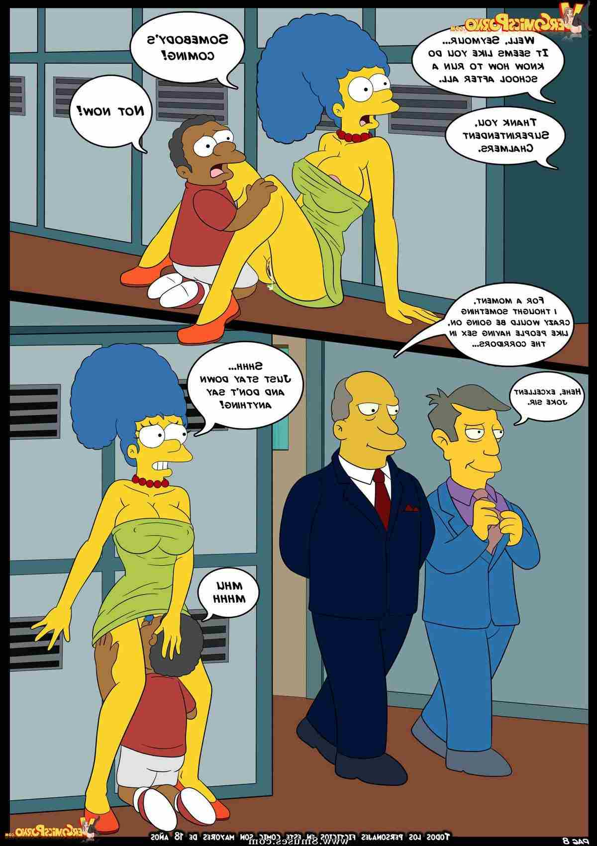 Croc-Comics/The-Simpsons-Love-for-the-Bully The_Simpsons_-_Love_for_the_Bully__8muses_-_Sex_and_Porn_Comics_9.jpg