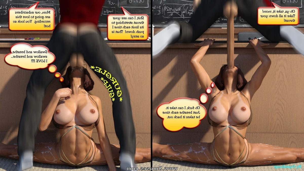CrystalImage-Comics/Classic-Silke-2-Entry-Video Classic_Silke_2_-_Entry_Video__8muses_-_Sex_and_Porn_Comics_12.jpg