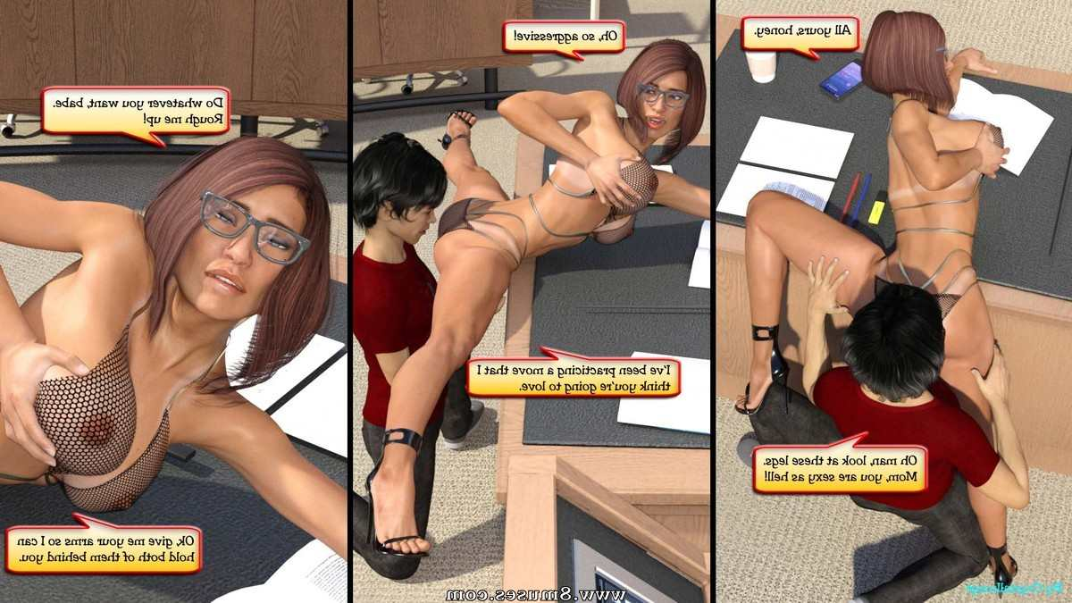 CrystalImage-Comics/Classic-Silke-2-Entry-Video Classic_Silke_2_-_Entry_Video__8muses_-_Sex_and_Porn_Comics_6.jpg