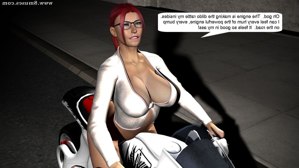 CrystalImage-Comics/Midnight-Ride-Chapter-1 Midnight_Ride_-_Chapter_1__8muses_-_Sex_and_Porn_Comics_6.jpg