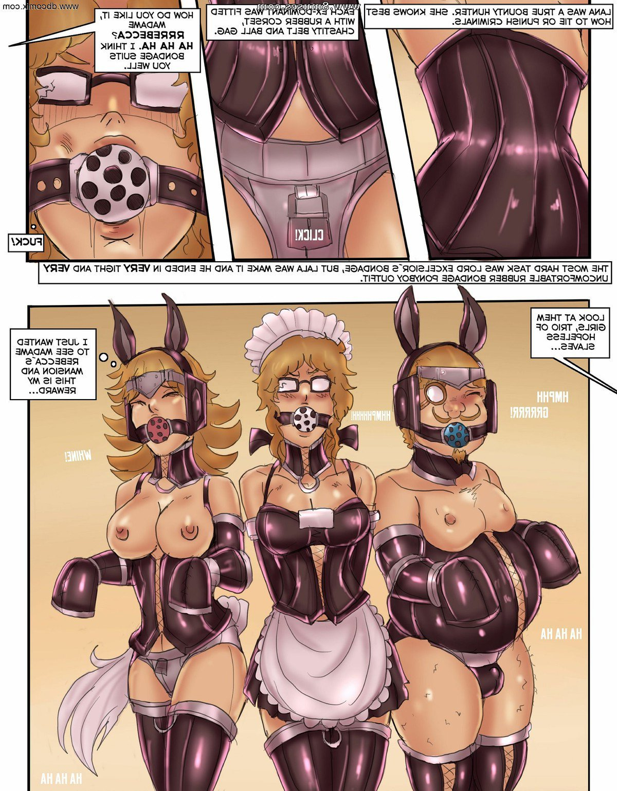 DBComix-Deviant-Bondage-Comics/Boundy-Hunter/Issue-9 Boundy_Hunter_-_Issue_9_15.jpg