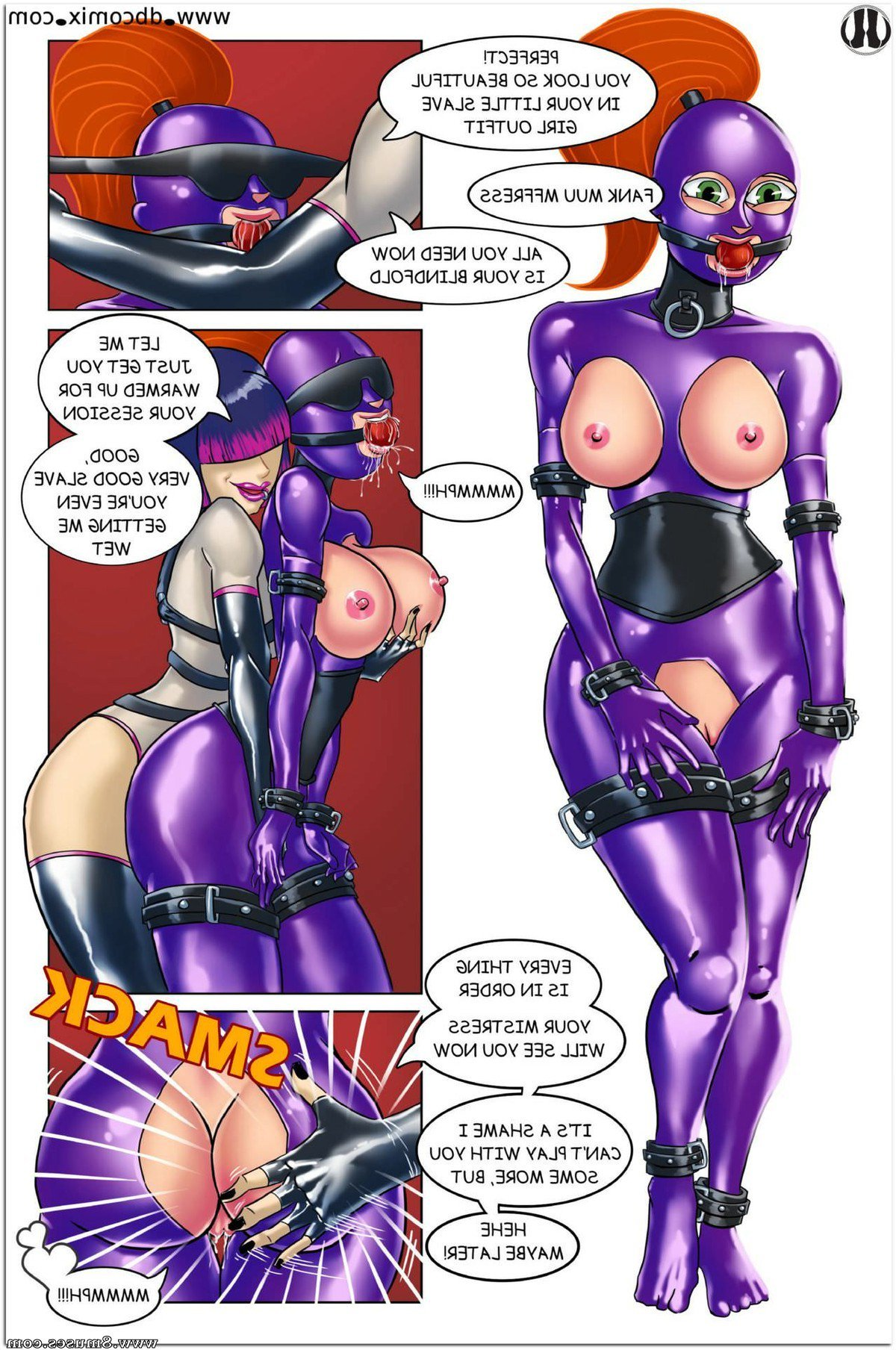 DBComix-Deviant-Bondage-Comics/Impossibliy-Obscene/Issue-1 Impossibliy_Obscene_-_Issue_1_5.jpg