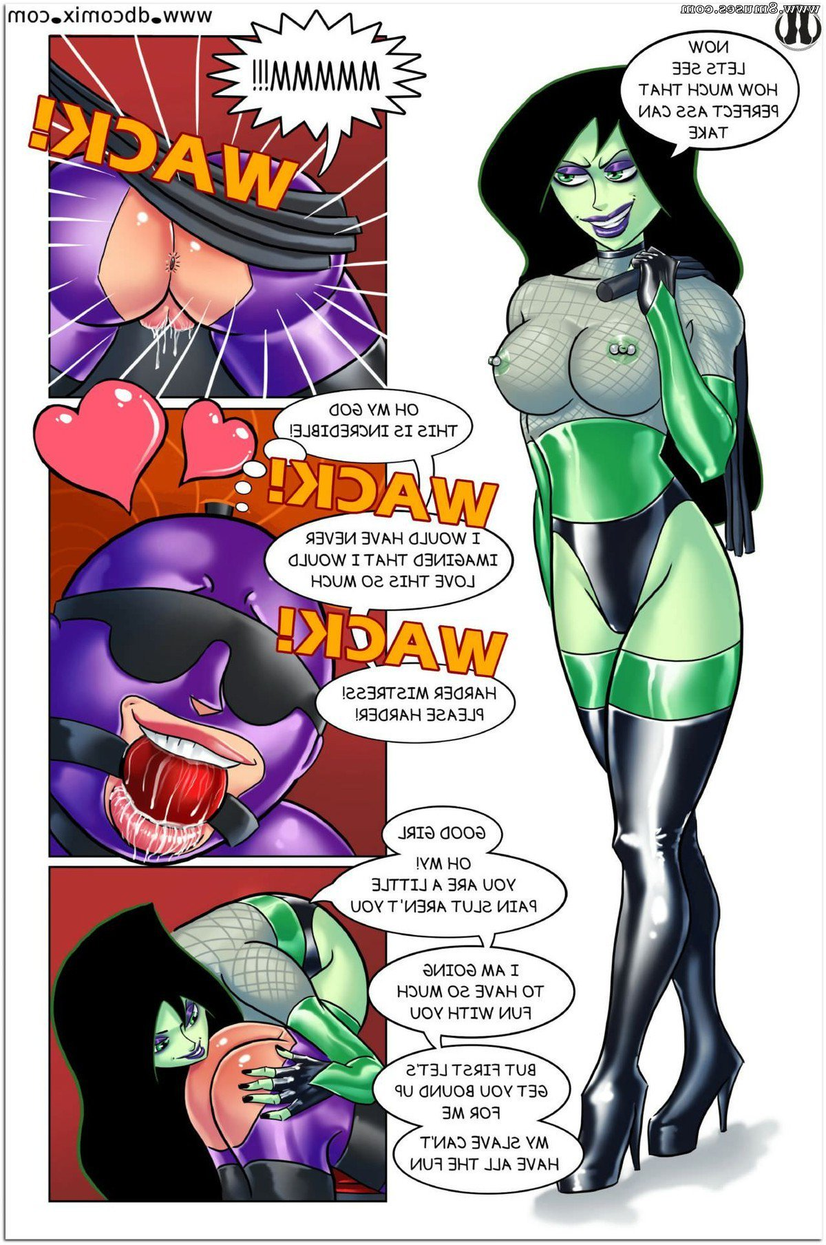 DBComix-Deviant-Bondage-Comics/Impossibliy-Obscene/Issue-1 Impossibliy_Obscene_-_Issue_1_7.jpg