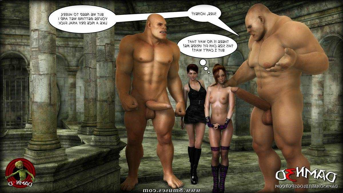 Damn3D-Comics/A-Giant-Gift-for-her-Birthday A_Giant_Gift_for_her_Birthday__8muses_-_Sex_and_Porn_Comics_12.jpg
