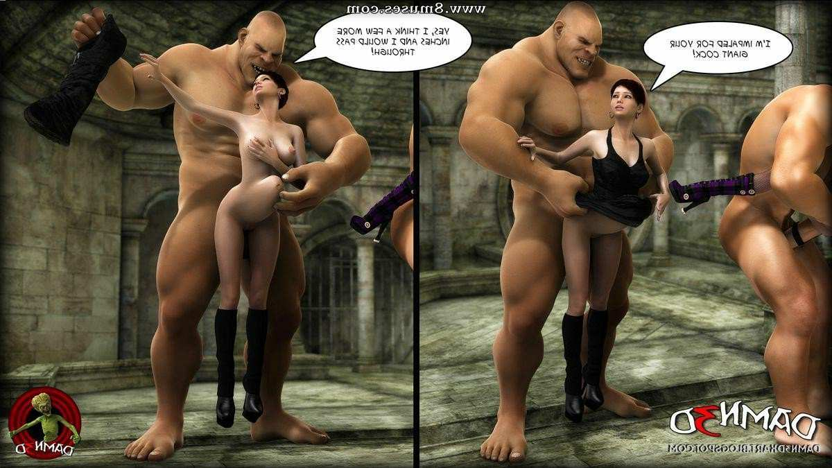 Damn3D-Comics/A-Giant-Gift-for-her-Birthday A_Giant_Gift_for_her_Birthday__8muses_-_Sex_and_Porn_Comics_34.jpg